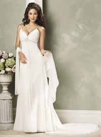 свадебный платья с рукавами