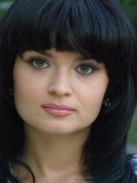 Елена Малкова (еремеева), 6 августа 1983, Макеевка, id115545082