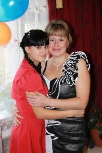 Екатерина Груничева, 31 августа , Городец, id137166848