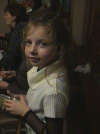 Полина Чаевская, 15 февраля , Минск, id167107301