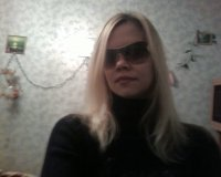 Юлия Кислицына, 11 октября , Санкт-Петербург, id20171983