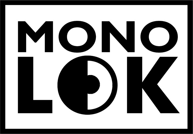 logo-monolok