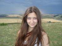 Динара Хасанова, 26 мая , Москва, id38201