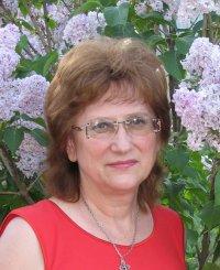 Евгения Кутырлова, 17 февраля 1993, Брянск, id57350976