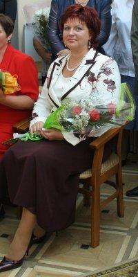 Татьяна Адашкевич, 8 апреля , Санкт-Петербург, id65737620