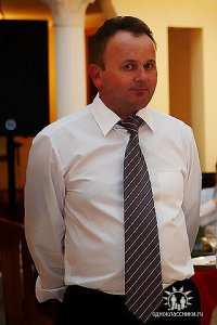 Александр Михайлов, 10 августа 1988, Краснодар, id74837831