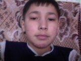 Айдар Салихов, 24 декабря , Арск, id85579457