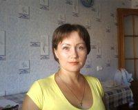 Юлия Борсукевич ( чернина ), 21 декабря , Николаев, id94840870