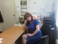Татьяна Якимова, 26 марта 1996, Санкт-Петербург, id110059341