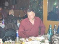 Игорь Киричек, 1 сентября , Саратов, id124238779