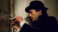 Sherlock Holmes, 18 августа , Киев, id140144751