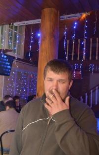 Игорь Асламов, 26 марта 1974, Санкт-Петербург, id32215754