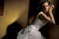 Benjamin roberts платье купить - платья - лучшие фото.