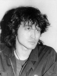Виктор Цой, 21 июня 1962, Санкт-Петербург, id63544083