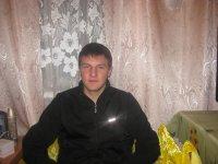 Сергей Лукин, 3 декабря , Тамбов, id71675476