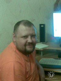 Владимир Аксёнов, 11 апреля , Братск, id87181217
