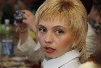 Марина Двораковская (рудько), 6 мая 1980, Наровля, id87713173