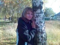 Елена Бойченко, 19 апреля , Луганск, id100219368