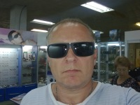 Юра Манько, 28 марта , Николаев, id105032126