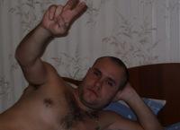 Дмитрий Лукьянов, 19 ноября 1988, Казань, id113539146
