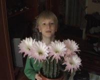 Герман Петров, 12 сентября 1978, Санкт-Петербург, id113961271