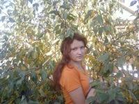 Вероника Борисова, 17 октября , Уфа, id125354540
