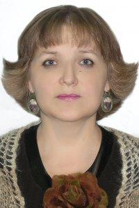 Татьяна Вагина, 2 марта , Сургут, id20500753