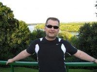 Антон Березняков, 31 декабря , Днепропетровск, id58021458