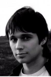 Maksim Elman, 21 июня , Киров, id60307014