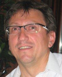 Dušan Pekár, 26 апреля , Нижний Новгород, id60752103