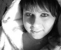 Анна Самар, 4 мая 1985, Волгоград, id63293884