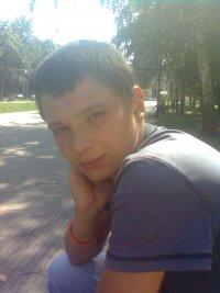 Владимир Шумаков, 23 апреля , Краснодар, id63330472