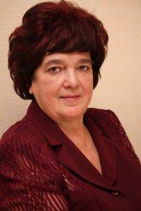 Людмила Невзорова(подкорытова), 13 января 1989, Калининград, id84252391