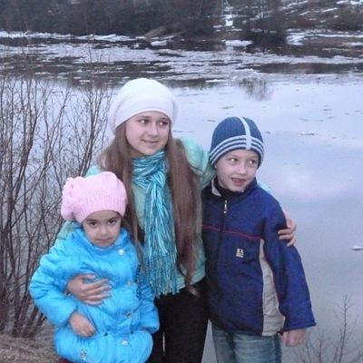 Ильюшка Муравьев, 8 октября , Кингисепп, id106081453