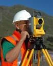 Инженерно-геодезические изыскания для строительства обеспечивают получение топографо-геодезических материалов и...