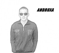 Andruxa Bondar, 24 декабря , Киев, id101868796