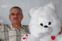 Михаил Калкасов, 31 декабря , Санкт-Петербург, id137599326