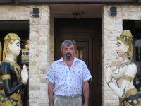 Виктор Осокин, 29 апреля , Уфа, id160237547