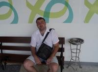 Алексей Смирнов, 6 мая , Новосибирск, id20452348
