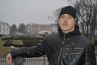 Вячеслав Глазков, Мелитополь