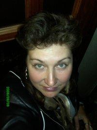 Светлана Звездина, 25 января 1967, Киев, id62060949