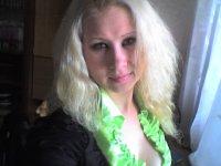 Татьяна Мокшина, 1 июля 1996, Новосибирск, id72432431