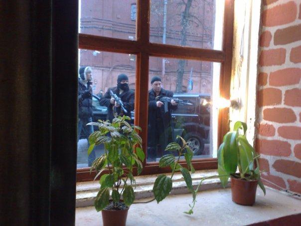 Открыть в новом окне