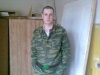 Пётр Дьяков, 11 ноября 1987, Одесса, id80325764