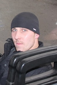Максим Кузнецов, 7 декабря , Северодвинск, id54828749