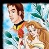 Принцесса Сисси / Princess Sissi. Все серии!