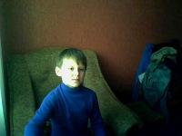 Діма Філонюк, 11 февраля 1992, Винница, id129714797