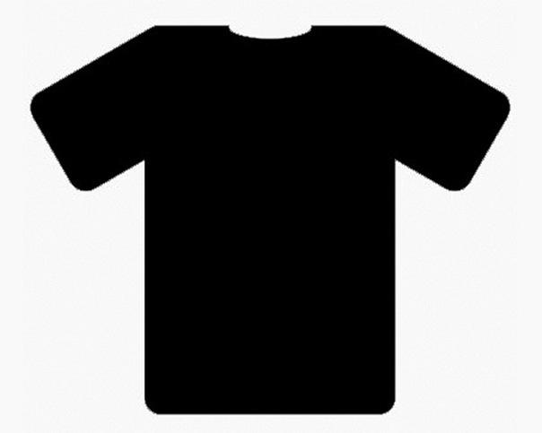 Женские футболки в Твери