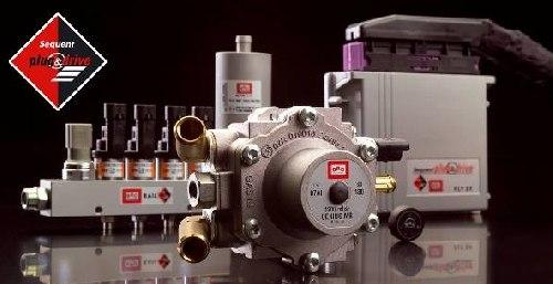 Фирма BRC-SAER специализируется на установке, ремонте, и обслуживание газобаллонного оборудования (ГБО)...