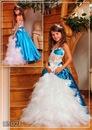 Каталгог платье на выпускной для девочки.